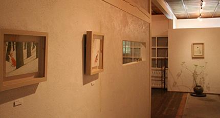 2007_0508mamma2.jpg