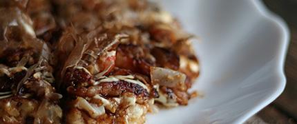 2008.01.okonomiyaki.jpg