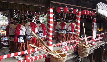 20120103mizuma.jpg