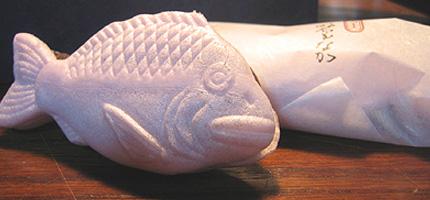 2006.12.taimonaka.jpg