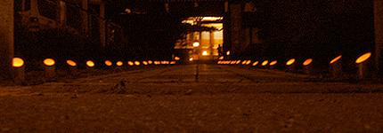 2006_1104t.jpg