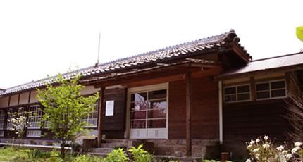 2007_0508mamma1.jpg