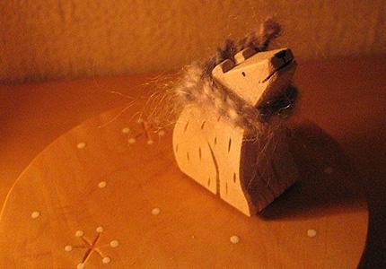 2008_0704kuma2.jpg