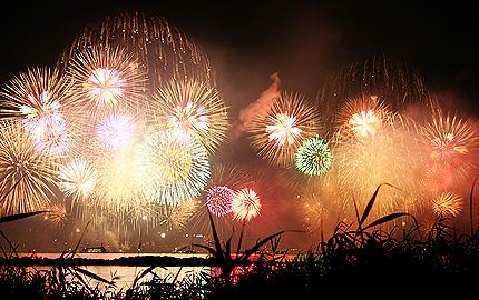 2010_0813hanabi.jpg