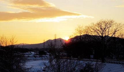 2011_0101hinode.jpg